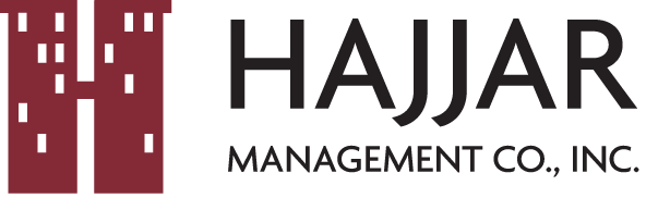 Hajjar Management