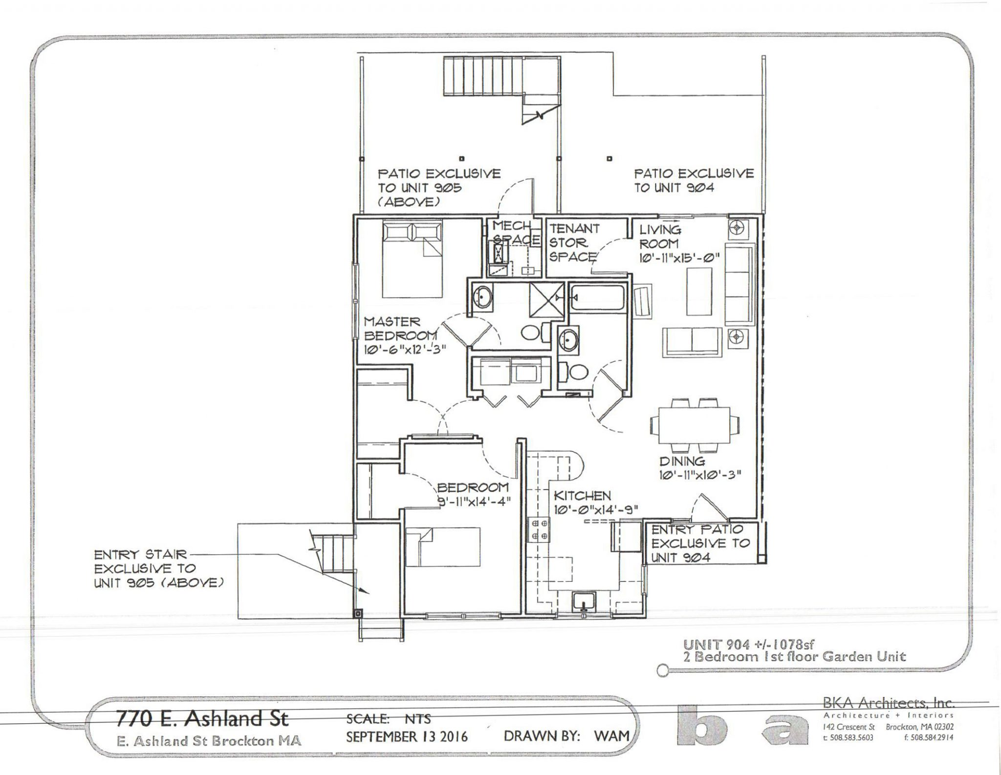 Parkside 2 Floor Plans_Page_1_Image_0001_DS
