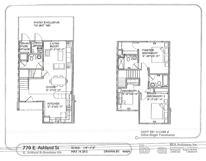 Parkside 2 Floor Plans_Page_2_Image_0001_DS