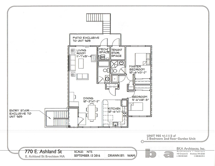 Parkside 2 Floor Plans_Page_3_Image_0001_DS